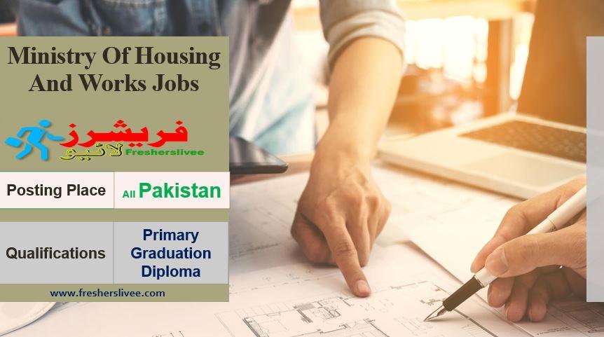 Housing Jobs