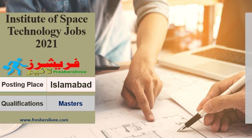 IST Jobs