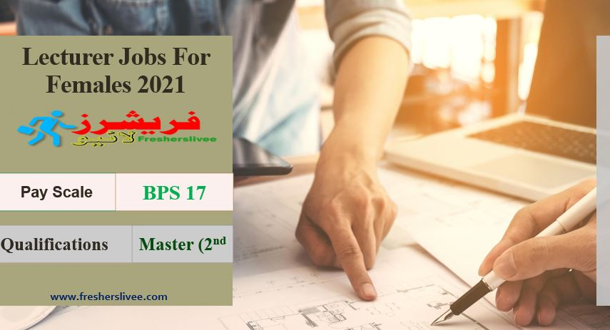 School Jobs In Mardan