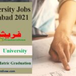 Air University Jobs