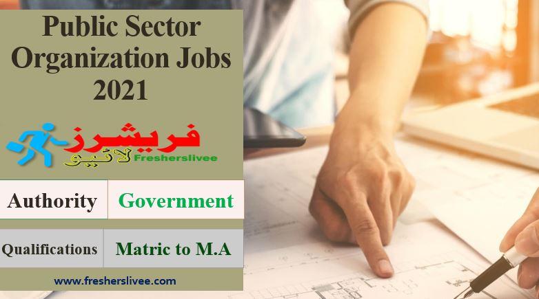 Rawalpindi Jobs 2021