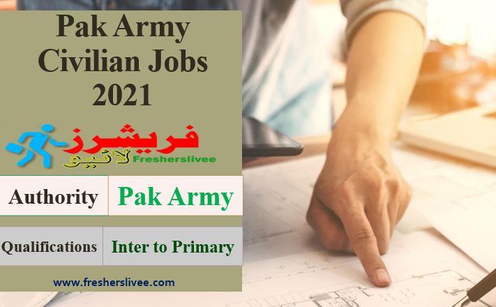 Army Civilian Jobs