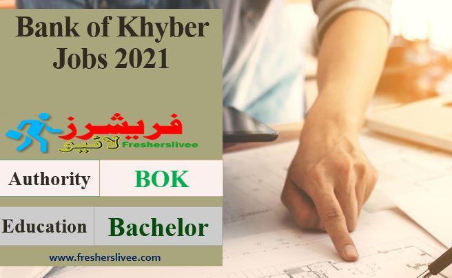 KPK New Jobs 2021