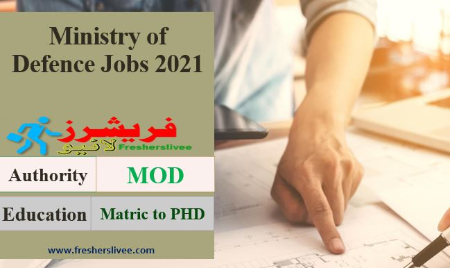 Islamabad Jobs